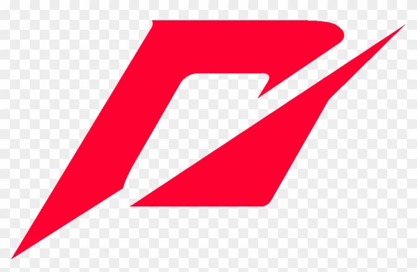 Need For Speed Logo Need For Speed Hot Pursuit Logo Free
