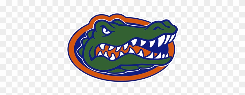 Florida Gators Football Png #1687030