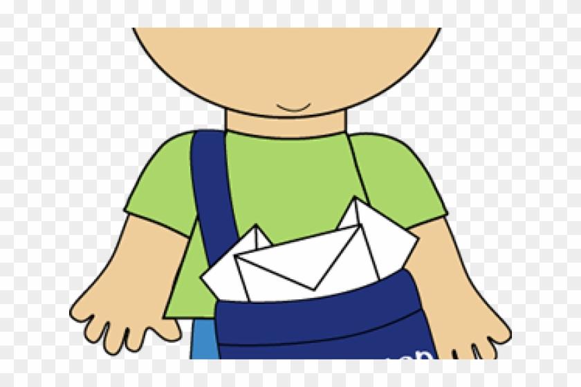 Paper Clipart Classroom - Clip Art Teacher Helper #1688977