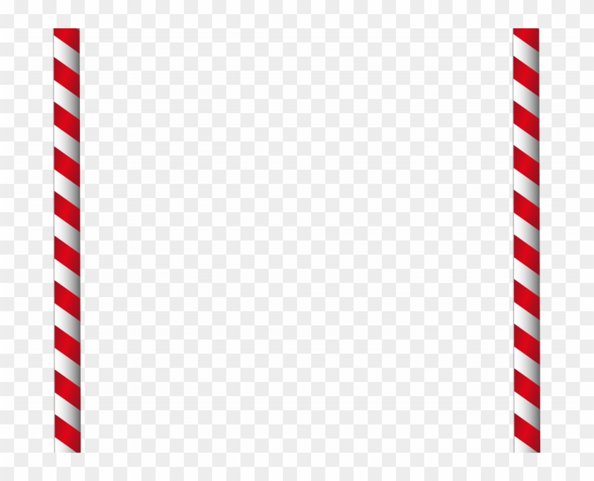Christmas Border Clip Art.Christmas Border Clip Art Flag Of The United States Free