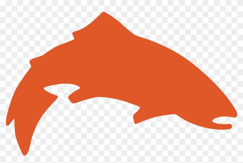 1460 X 1460 3 - Simms Fly Fishing Logo #1691298