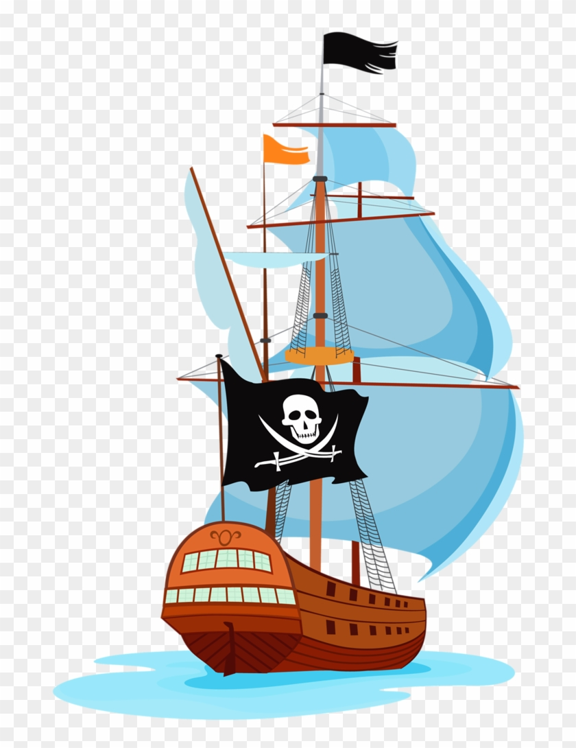 pirata pirate clip art pirate face sea pirates pirate kapal bajak laut vektor free transparent png clipart images download pirata pirate clip art pirate face