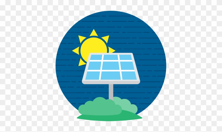 Green Mountain Energy Has Been Providing Renewable - Open