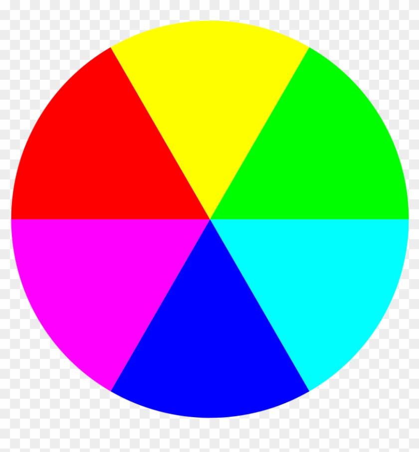 Beach Ball Clip Art To Color - Clipart Beach Ball #1693564