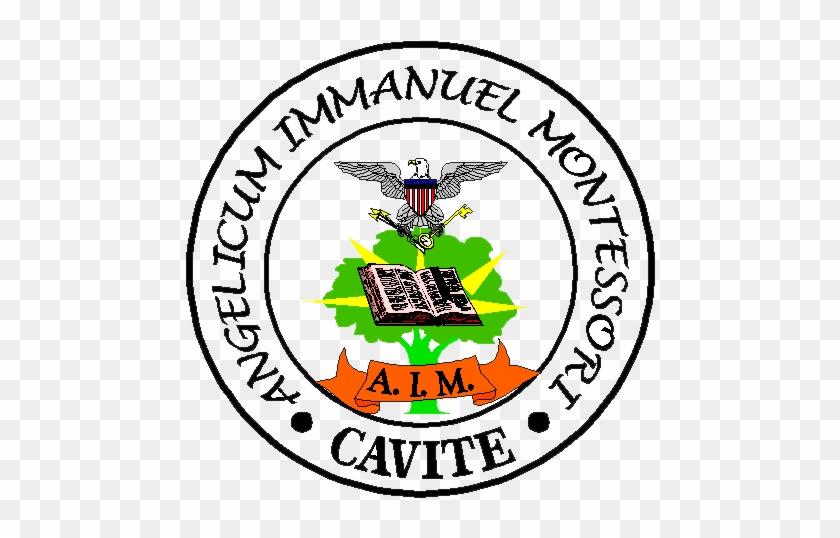 Angelicum Immanuel Montessori - Construction Safety Nova Scotia #1693716