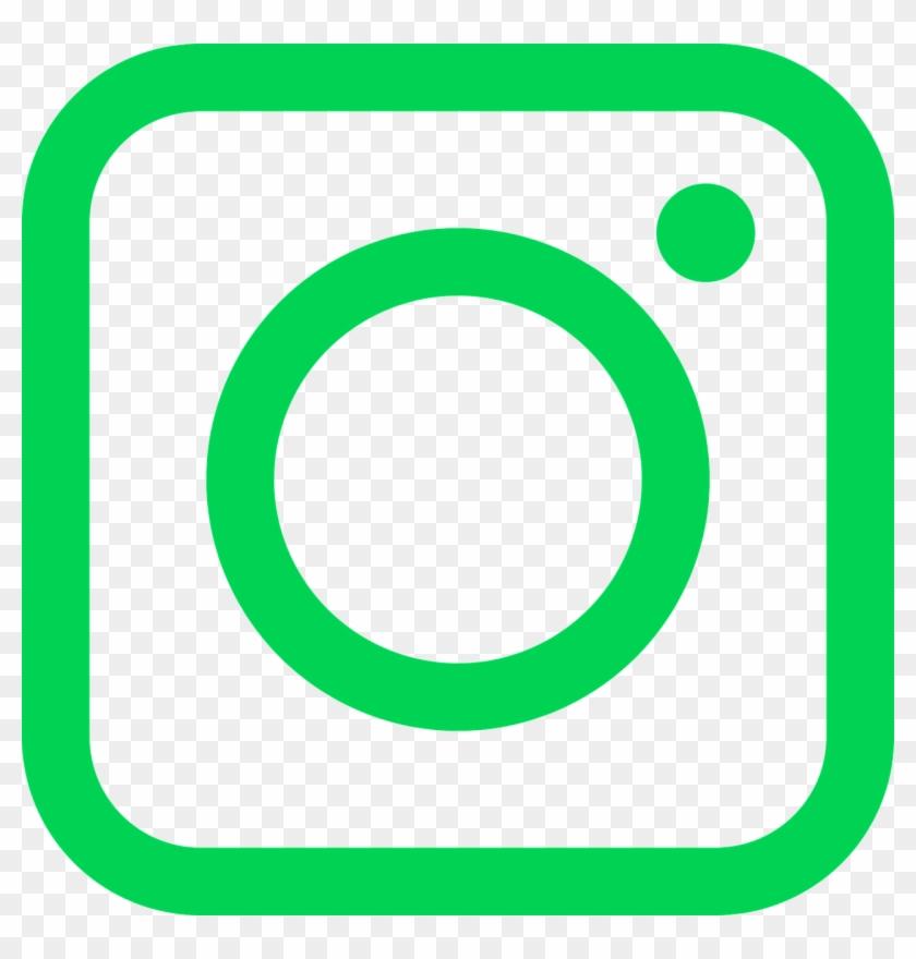 Facebook Icon - Social Network #1694063