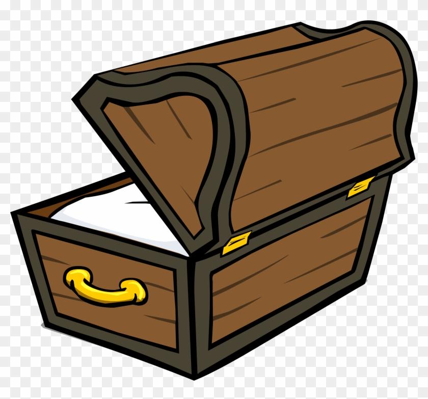 Pirate treasure chest PNG and Clipart | Arca do tesouro pirata, Como fazer  um bau, Bau de tesouro