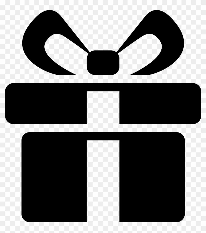 Jpg Library Stock Cones Download Gratuito Em Png E - Gift Icon #1697419
