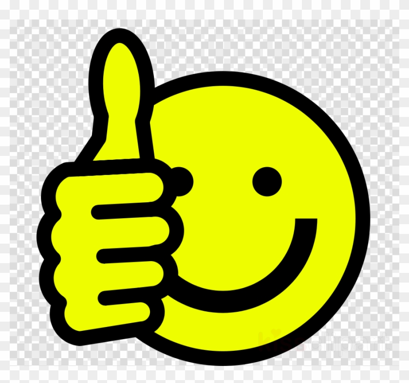 Good Clipart Download Clip Art - Symbol Of Thumbs Up #1697760