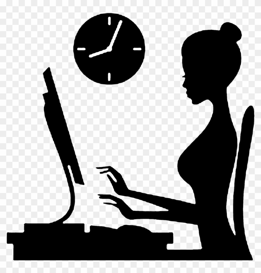 I Will Transcribe 30 Minutes Audio Or Video In 24 Hours - Working Women Better Mothers #1698605