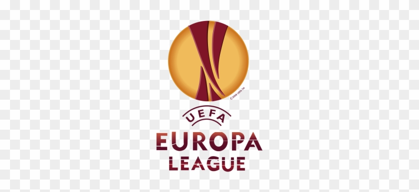 uefa euro logo uefa champions league sports uefa europa league 2018 logo free transparent png clipart images download uefa euro logo uefa champions league
