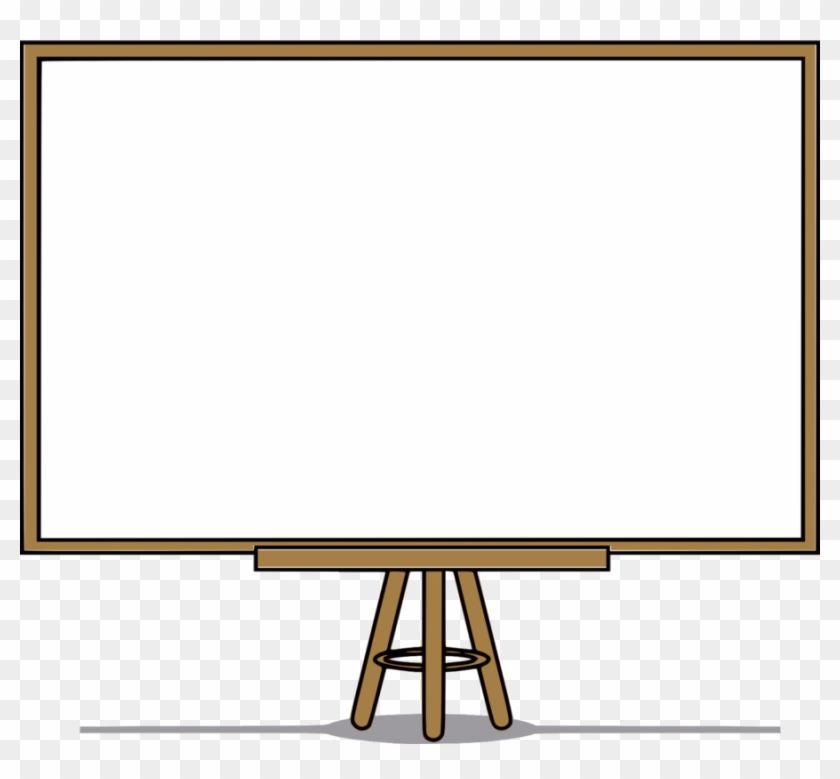 board clipart dry erase boards clip art white board clipart black and white free transparent png clipart images download board clipart dry erase boards clip art