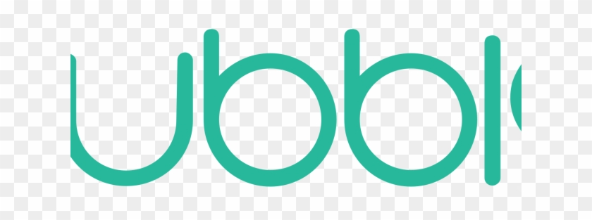 Free Drinks With Bubble Babysitting App At London Events - Bubble Babysitting Logo #1705633
