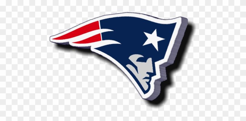 New England Patriots Logos Find Logos At Findthatlogo New England