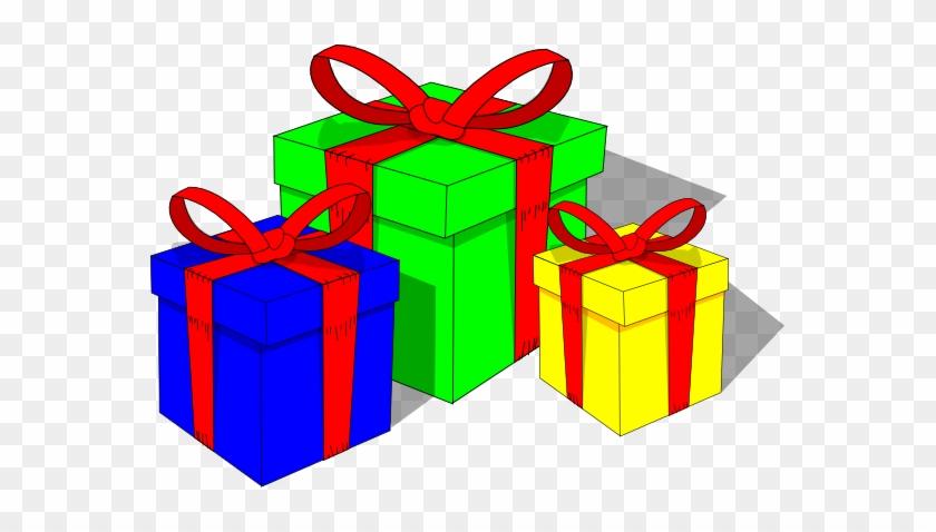 Clipart Cadeau Anniversaire Clipart Cadeau Anniversaire Free Transparent Png Clipart Images Download