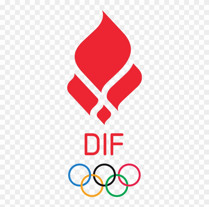 Wikiproject Articles/34 - 2016 Rio Olympic Games #260934