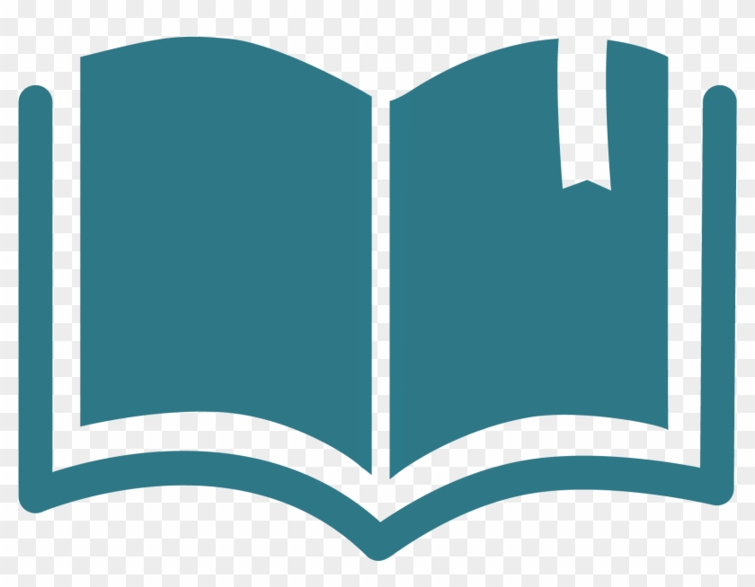 Literacy Book Reading - Student Advancement Foundation #261337
