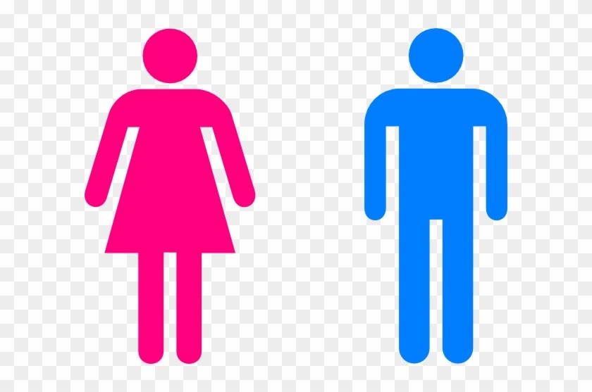 what irritates women what irritates men - men and women symbols - free  transparent png clipart images download  clipartmax