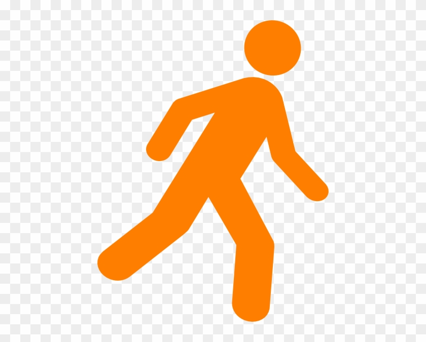 walking man man walking icon vector free transparent png clipart images download walking man man walking icon vector