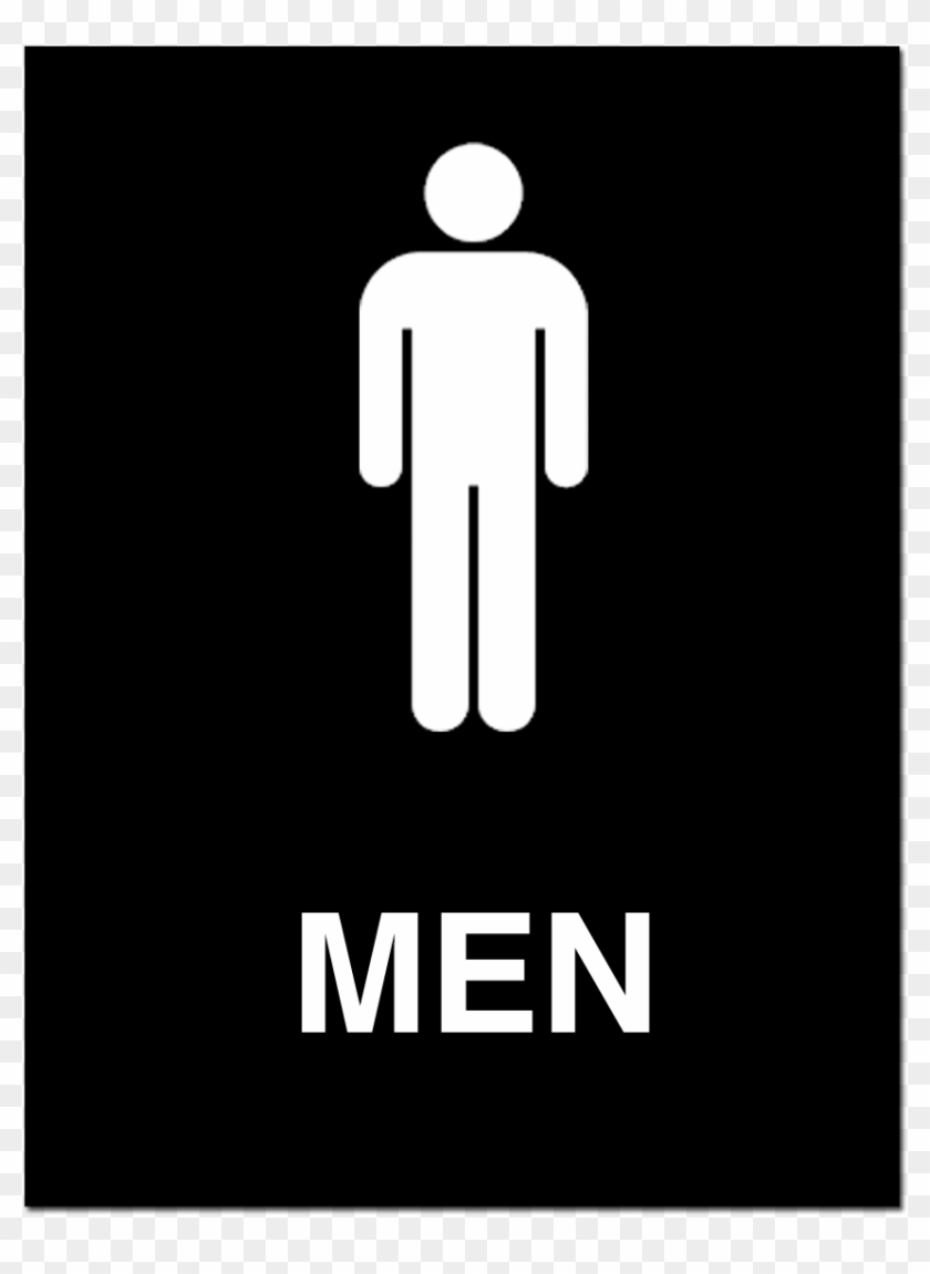 Printable bathroom sign Home Sweet Home Men Bathroom Signs Printable Men Bathroom Signs Printable 261770 Mostfinedupclub Men Bathroom Signs Printable Men Bathroom Signs Printable