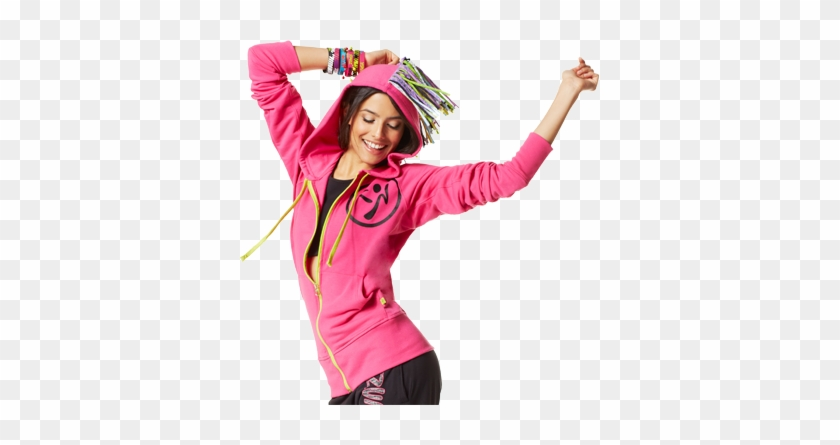 Women Dancing Clipart Zumba Dance Girl Png Free Transparent Png Clipart Images Download