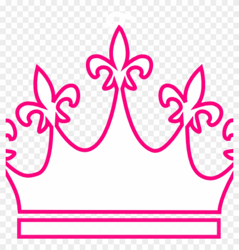 Tiara Images Clipart Princess Tiara Clipart At Getdrawings - Queen Crown Images Drawing #1709073
