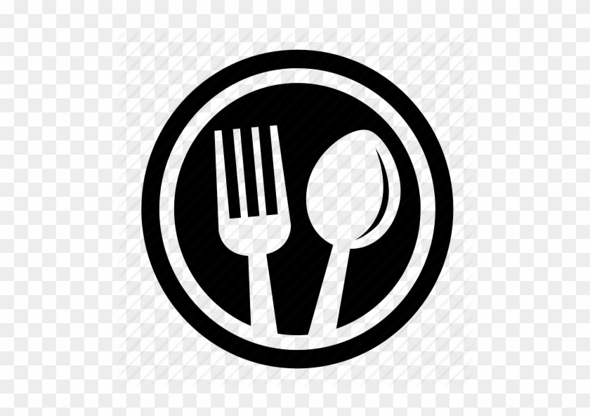 plate and spoon icon clipart household silver plate plate and spoon icon free transparent png clipart images download plate and spoon icon clipart household