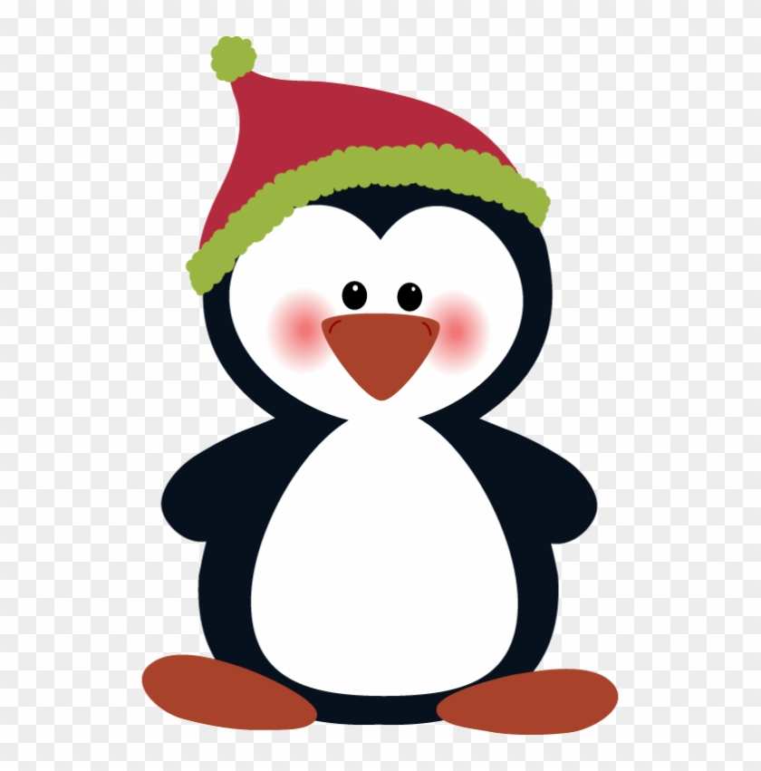 Christmas Clipart No Background.Merry Christmas Clipart Free To Download Free Christmas