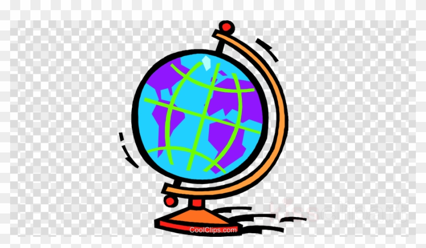 social studies clip art clipart world clip art gmail vector logo png free transparent png clipart images download clipartmax