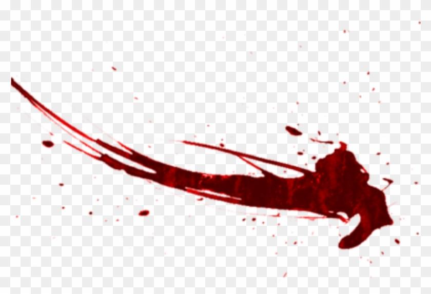 #blood #splatter #red - Dundjinni Blood #1713830