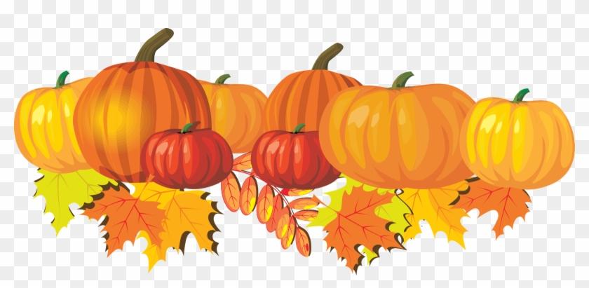 Halloween Pumpkin Png Clipart.Medium Resolution Of Halloween Pumpkin Patch Clip Art Fall