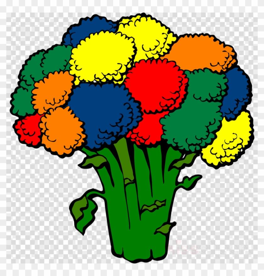 Fine Broccoli Clip Art Clipart Broccoli Vegetable Clip Art Clip Interior Design Ideas Pimpapslepicentreinfo