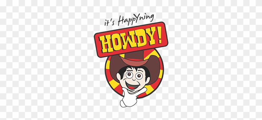 Howdy Logo - Howdy Restaurant Pictures In Islamabad F 7 #1718610