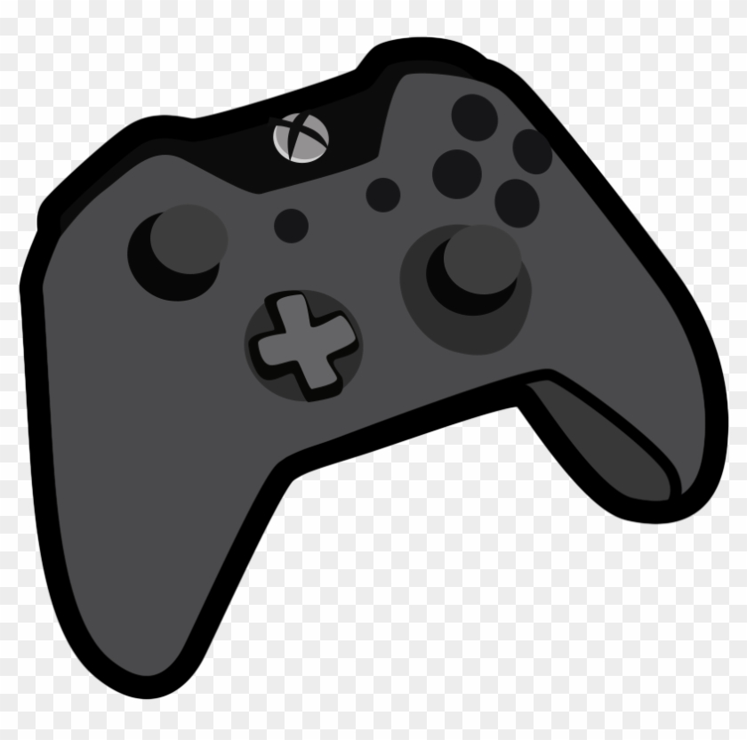 The Real Price Of Every Major Console Video Game Controller Animated Free Transparent Png Clipart Images Download