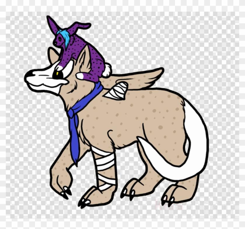 Cartoon Clipart Donkey Mustang Clip Art - Logo Camera Icon Png Transparent #1721402