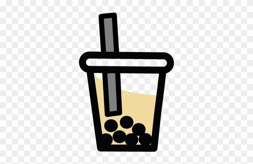 milk tea bubble tea icon transparent free transparent png clipart images download milk tea bubble tea icon transparent