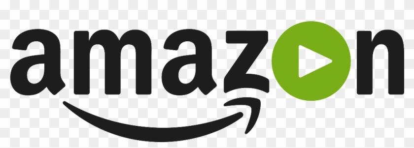 Watch Logo Transparent Amazon Prime Video Logo Free Transparent Png Clipart Images Download