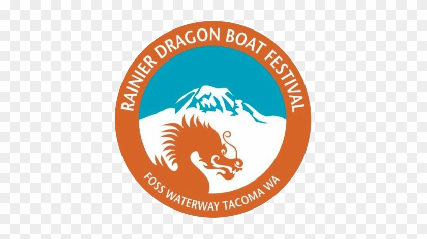 Youth Team Rainier Dragon Boat Festival - British Junior Open Squash 2019 #1724712