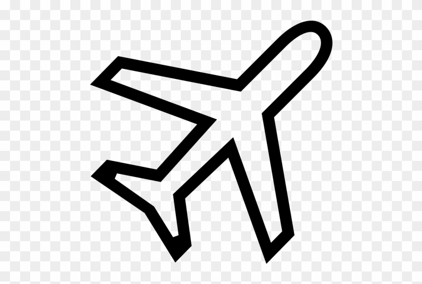 Aircraft Device Drone Icon Airplane Clip Art Simple Free Transparent Png Clipart Images Download