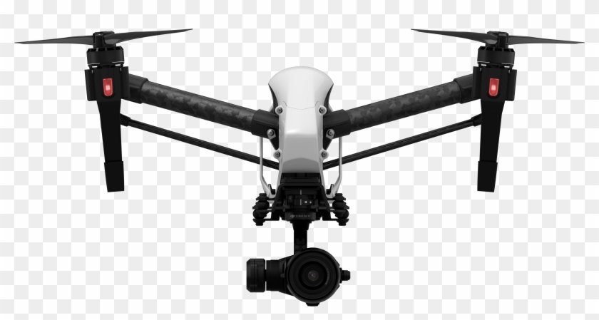 Drone Clipart Phantom Dji - Dji Inspire 1 V2 0 Logo #1725997