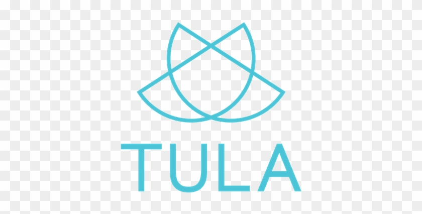 As An Emerging Brand, You've Got One Opportunity And - Tula Skincare Logo #1726774