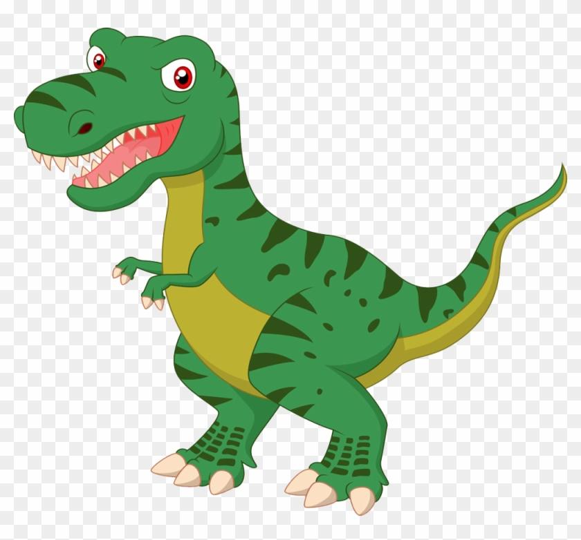 Spinosaurus Clipart Transparent Dibujos De Dinosaurios Rex Animados Free Transparent Png Clipart Images Download .el t rex con dinosaurios animados   dinosaurios dibujo animado baixe e jogue também juguetes de dinosaurios, dinosaur toys, dinosaur movies for kids. de dinosaurios rex animados