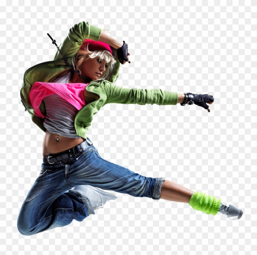 Hip Hop Girl Dancer Png Dancing Girl Hip Hop Png Free Transparent Png Clipart Images Download