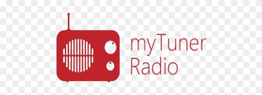 Descarga Tuner Fm - Mytuner Radio - Free Transparent PNG Clipart ...