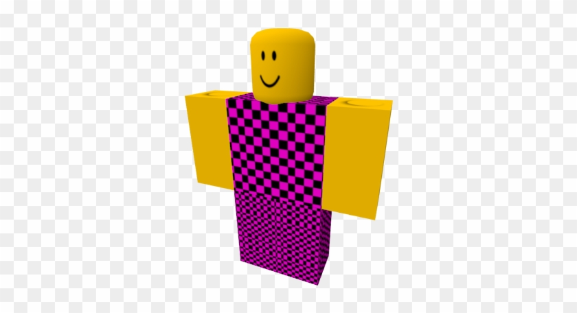 Roblox Yellow Pants Template No Texture Pants Pants Withered Bonnie Roblox Pants Free Transparent Png Clipart Images Download