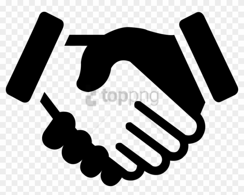 Free Png Download Hand Png Images Background Png Images Shake Hands Icon Png Free Transparent Png Clipart Images Download All our images are free to download. free png download hand png images