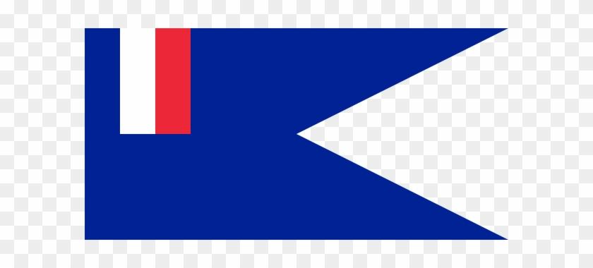 EPS Vector - Original american flag design. Stock Clipart Illustration  gg61310687 - GoGraph