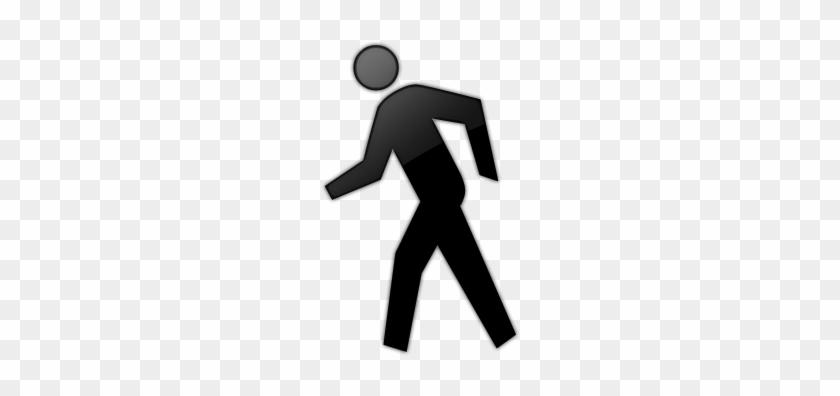 pix for person walking clipart pedestrian crossing sign rh clipartmax com old person walking clipart stick person walking clipart