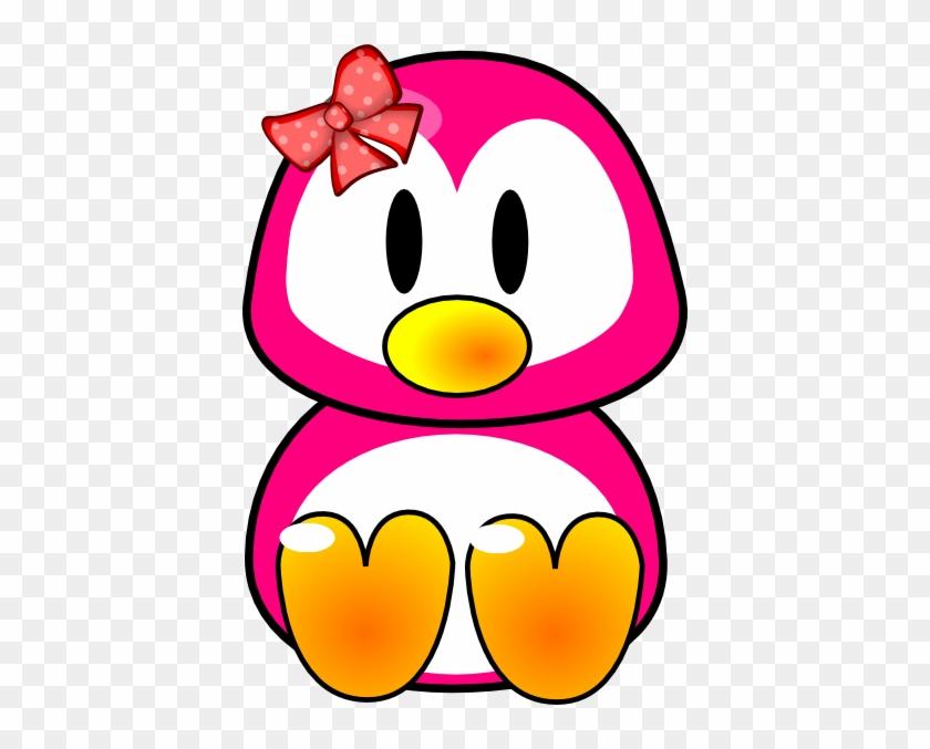 Penguin Clip Art - Cafepress Skull Sweetie Baby Blanket #262831
