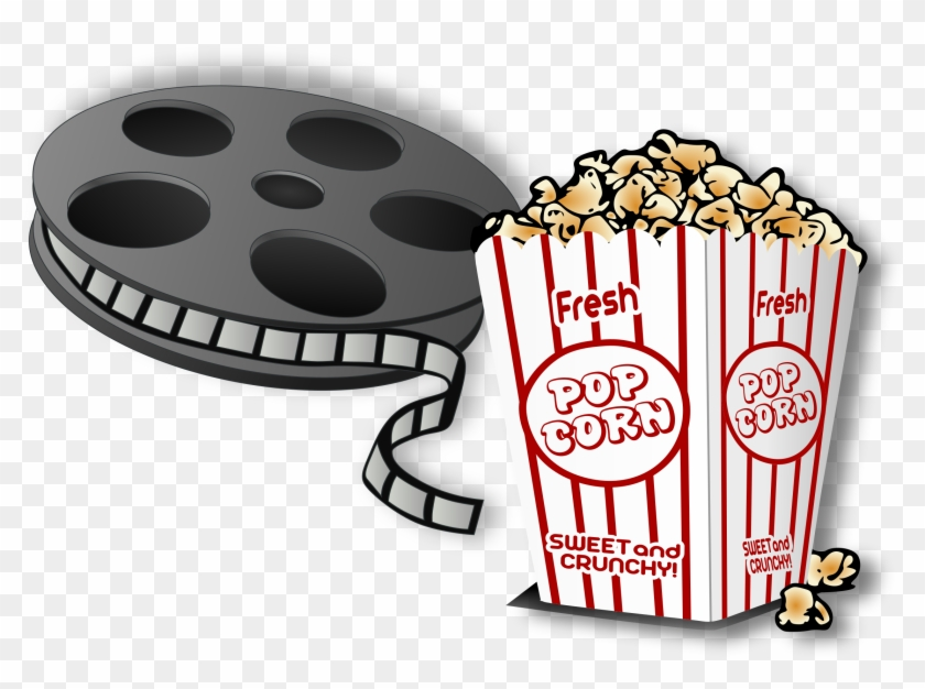 3 Must-see Videos On Agile Estimating - Popcorn And A Movie #263607